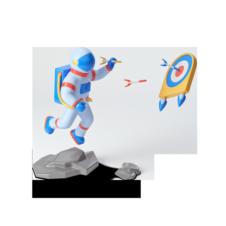 14_Astronaut_Final